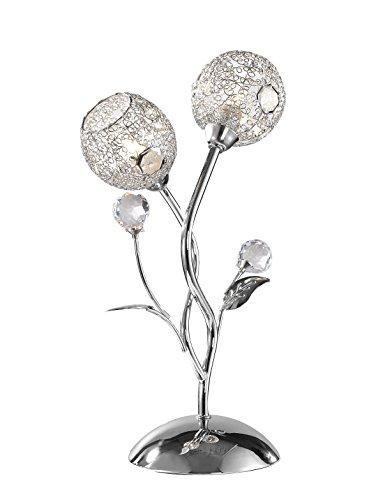 paul-neuhaus-4084-17-lampe-de-table-halogene-28-w-chrome-20-x-135-x-365-cm