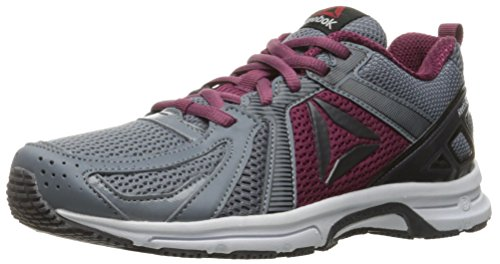 reebok-womens-runner-walking-shoe-asteroid-dust-poison-pink-rebel-berry-ash-grey-75-m-us