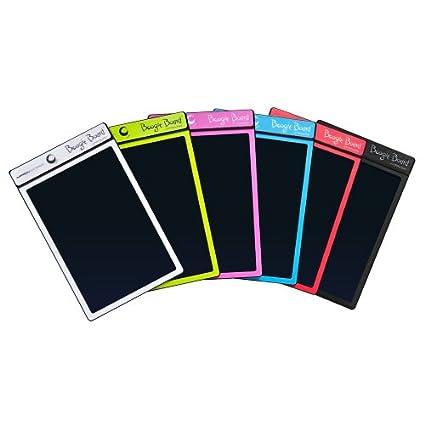 Boogie-Board-Jot-8.5-LCD-eWriter