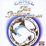 Music Inspired By the Snow Goose Camel