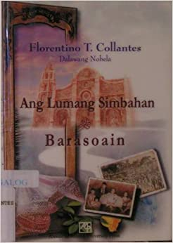 picture of florentino collantes According to the book of florentino t collantes, the church got its name from the filipino word collantes, florencio, barasoain: baras my wedding planner supplier directory destinations features photos bridal fairs real.