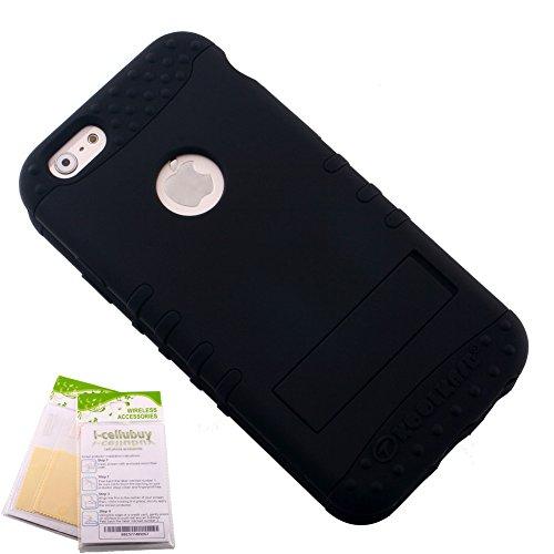 Koolkase Iphone  Amazon