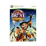 echange, troc Brave: A Warriors Tale (Xbox 360) [import anglais]