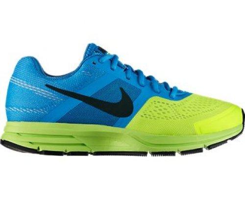 Nike Air Pegasus+ 30 Men's Running Shoes 599205-400