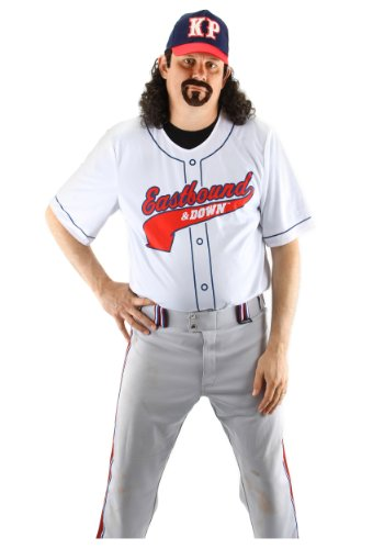 elope Kenny Powers Costume