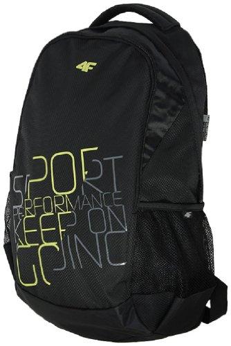 4F Sport Rucksack PCU011