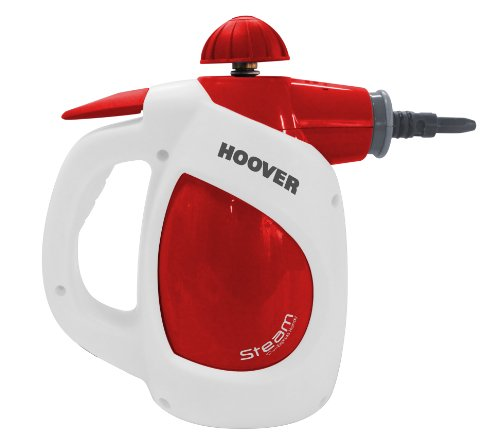 hoover-ssnh1000-steam-express-handheld-steam-cleaner