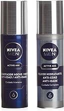 Comprar Nivea - Pack regalo (crema de día + noche)