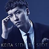 KEITA「Magic feat.AKLO」