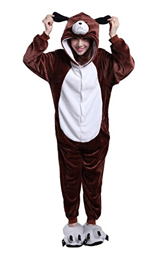 Fores (Party Animals Bears With Costumes To Wear)