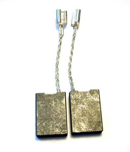 escobillas-de-carbon-bosch-pws-18-230-j-pws-18-230
