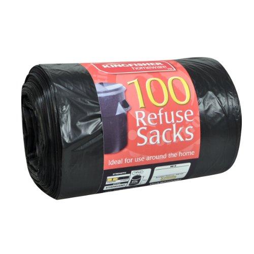 100-x-sacs-poubelle-70l-approx-kingfisher