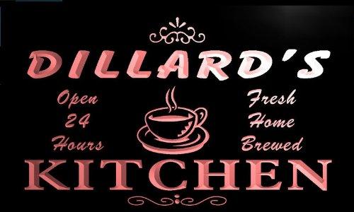 pc1882-r-dillards-home-kitchen-open-bar-neon-beer-sign-barlicht-neonlicht-lichtwerbung
