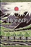 The Hobbit Publisher: Houghton Mifflin Harcourt; Anv edition