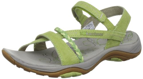 Karrimor Womens Acklins L Athletic and Outdoor Sandals