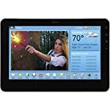 41iIeDXkTbL. SL160 VIEWSONIC, Viewsonic gTablet UPC300 2.2 10.1 LED Tablet Computer Tegra 2 250 1 GHz Black (Catalog Category: Computer Technology / Computer Systems)