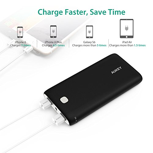 Aukey-PB-N15-20000mAh-Power-Bank