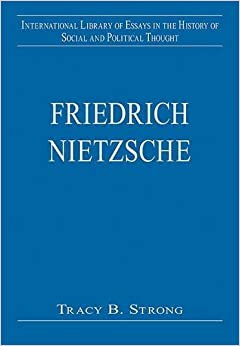 nietzsche and wagner essay For years barenboim has linked israel's informal ban on wagner performance to  the occupation of the  nietzsche had him pegged  how some of his musical  machinery operates in a 2009 essay for first things magazine.