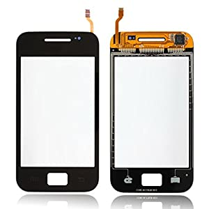 Generic Touch Screen Digitizer for Samsung Galaxy Ace S5830 S-5830 ~ Repair Parts Replacement