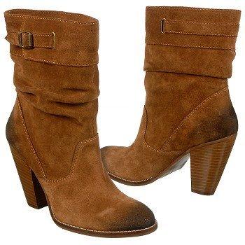 Zodiac Usa Women's Boots 49