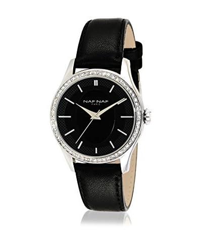 Naf Naf Reloj de cuarzo Woman Gretel N10252-103 36 mm