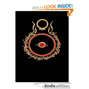 Amazon.com: The Lord of the Rings eBook: J.R.R. Tolkien: Books