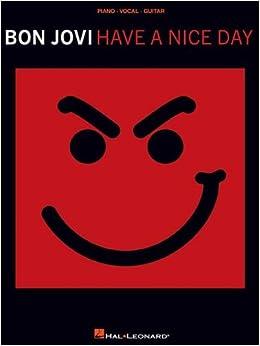 Bon Jovi - Definitive Tokyo Master 2013