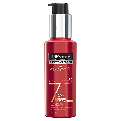 tresemme-keratin-smooth-7-day-heat-activated-treatment-120-ml