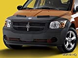 Dodge Caliber Front End Cover 2006-2010