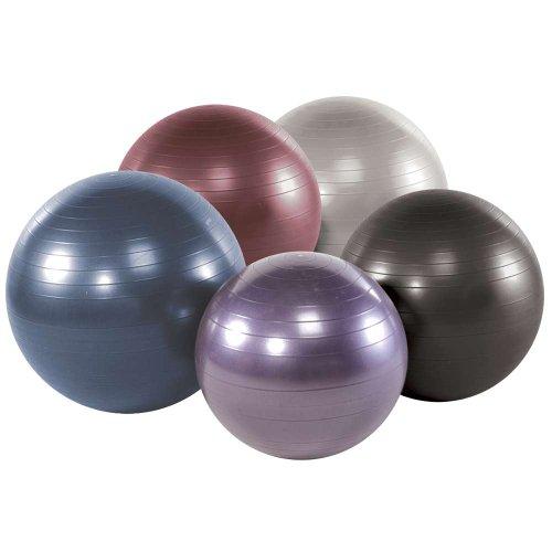 Versaball Pro Stability Ball 75 Cm Calypso Berry Richard