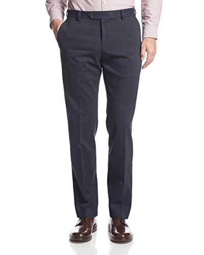 Brooks Brothers Men's Milano Advantage Chino Pants