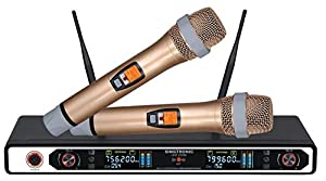 Fine Complete Professional Youtube 2000w Karaoke System W/ Hdmi & Bluetooth Function Karaoke Entertainment