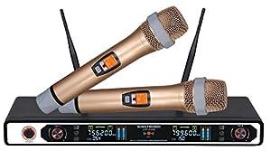 Karaoke Entertainment Karaoke Entertainment Fine Complete Professional Youtube 2000w Karaoke System W/ Hdmi & Bluetooth Function
