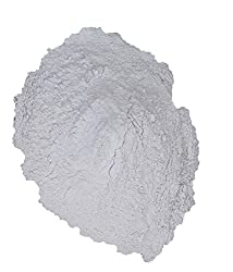 Akshar Chem Gypsum Powder 500 Gram