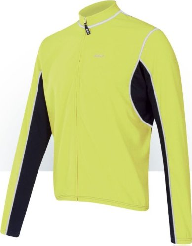 Buy Low Price Louis Garneau Men's Perfecto 2 Jersey (B001K3KM9A)