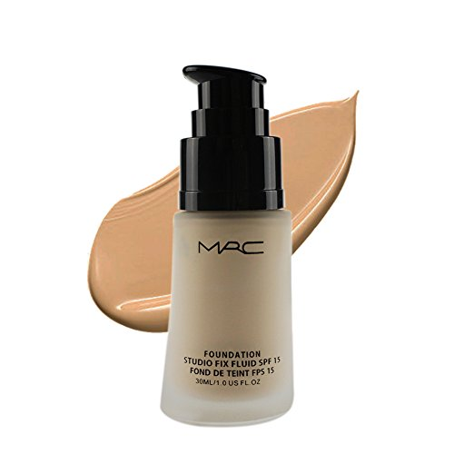 kimuse-face-foundation-makeup-base-liquid-foundation-bb-cream-concealer-whitening-moisturizer-oil-co