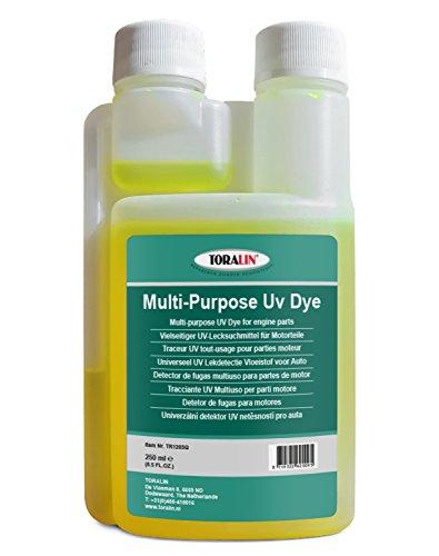 toralin-liquido-universal-uv-de-deteccion-de-fugas-250-ml