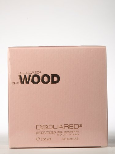 she-wood-by-dsquared-sqm-shower-gel-200-ml
