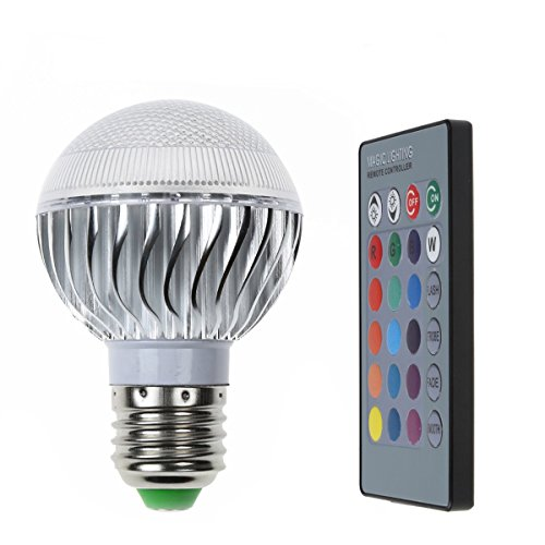 toprime-e27-3w-rgb-led-magic-light-bulb-color-changing-led-bulb-with-remote-control-for-home-decorat