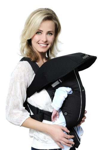 Baby Carrier Online back-4453