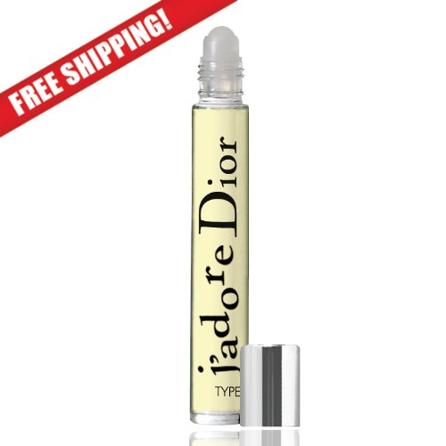 What Does J Adore Perfume Smell Like: Gfragrance.com: Online Perfume Shop