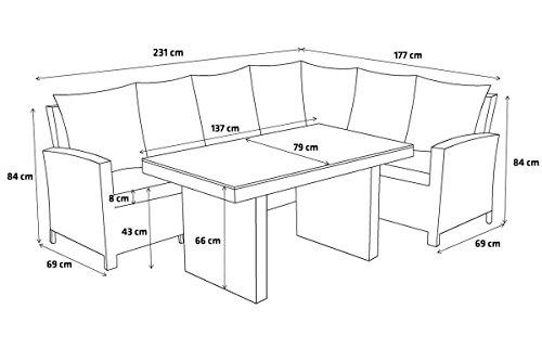 eckbank essgruppe com forafrica. Black Bedroom Furniture Sets. Home Design Ideas