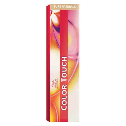 wella-professionals-color-touch-semi-permanent-hair-color-5-0-light-brown-natural