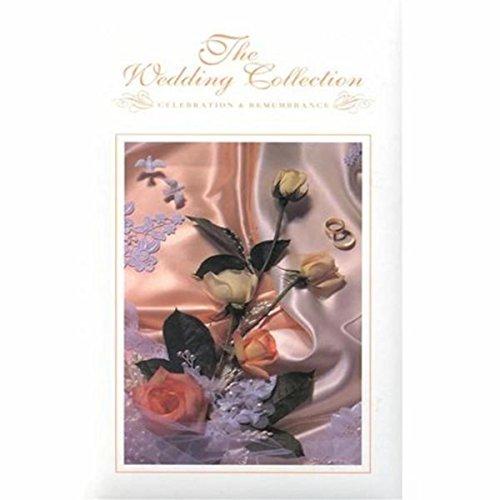 bridal-chorus-from-lohengrin-ensemble