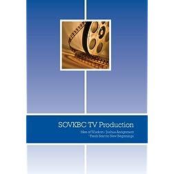 SOVKBC TV Production