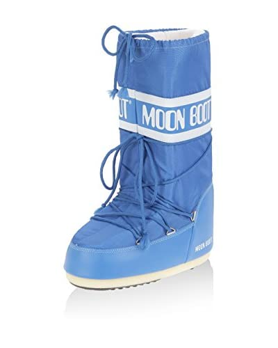 Moon Boot Stivale Invernale