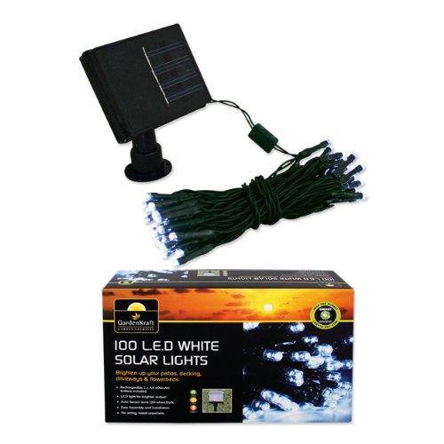 garden-kraft-15410-benross-100-led-solar-string-lights-white