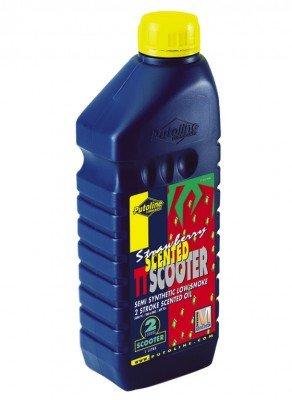 putoline-scented-tt-scooter-erdbeerol-1-ltr-sythetisch
