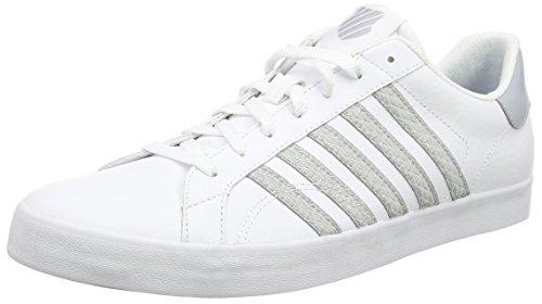 k-swiss-belmont-so-mens-low-top-sneakers-white-white-highrise-11-uk-46-eu