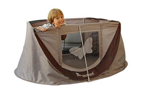 lit pop up les bons plans de micromonde. Black Bedroom Furniture Sets. Home Design Ideas